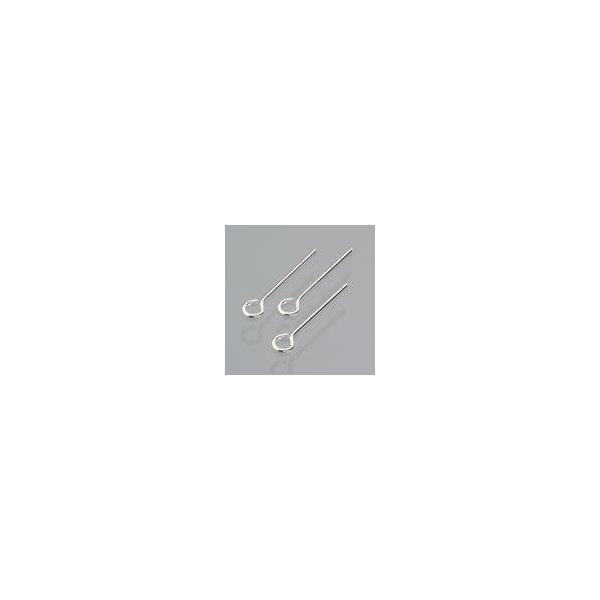Ösenstift 12mm 925er Silber 1 Stck.