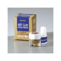 Art Clay® Gold Paste, 24Kt-22Kt, 1,5g/5ml