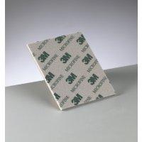 Schleifschwamm grün, microfein, 1 Stck.